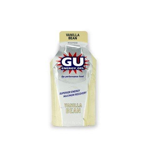 gu-vanilla-energy-gel-