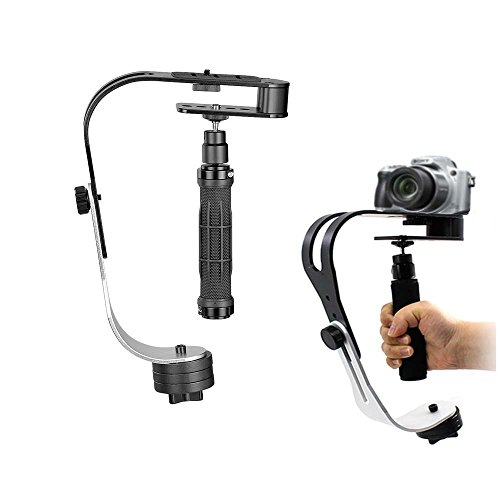 handheld-kamera-stabilisator-cam-ulata-pro-handle-video-camera-camcorder-stabilizer-steadycam-stabil