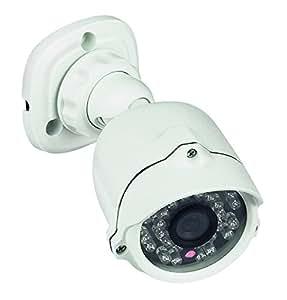 Legrand 369400 Caméra vidéophone Extra