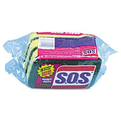 heavy-duty-scrubber-sponge-2-1-2-x-4-1-2-25-cm-di-spessore-24-carton-sold-as-1-carton