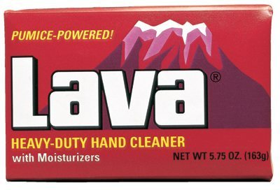 wd-40-lava-hand-cleaners-575-oz-bar-lava-soap-sold-as-24-each-by-wd-40