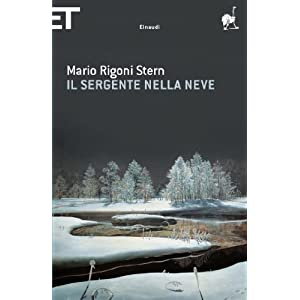 Il sergente nella neve: Ricordi della ritirata di Russia (Super ET)