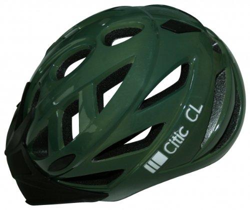 walser-citic-43727-casque-de-velo-54-58-cm-vert