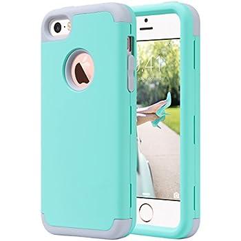 dimensioni cover iphone 5c