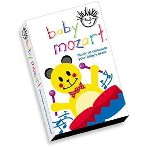 Baby Mozart by Baby Einstein