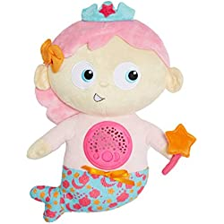 Story Stars Luby Lullaby