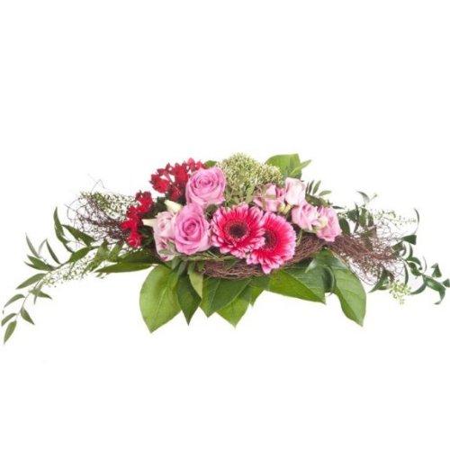 florito SCLC99243