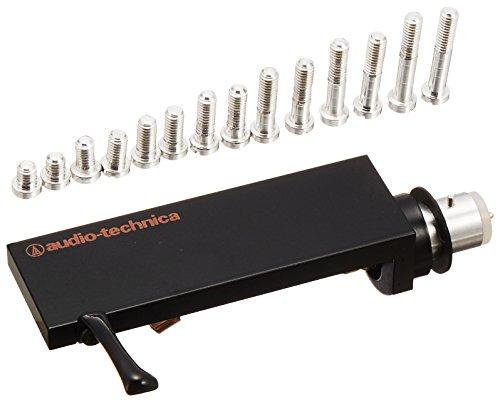 Audio Technica MG-10 Magnesium Headshell