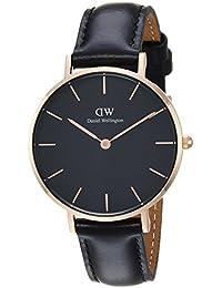 Daniel Wellington Damen-Armbanduhr DW00100168