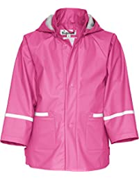 Playshoes Blouson Garçon Waterproof Raincoat