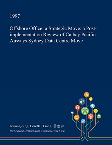 offshore-office-a-strategic-move-a-post-implementation-review-of-cathay-pacific-airways-sydney-data-
