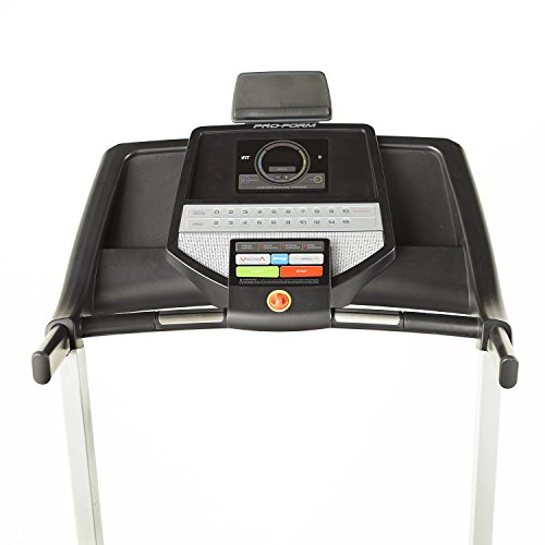 Proform Unisex Performance – Treadmills