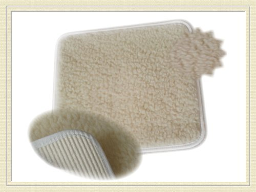 seat-cushion-chair-cushion-pad-mat-rug-pure-virgin-wool-pile-100-x-100cm-with-border-bottom-latex-ac