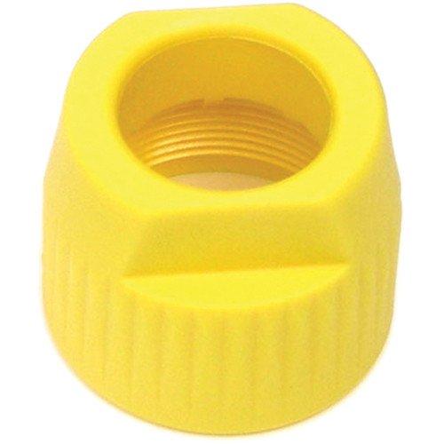 BSL-4-Connettore Speakon tappo giallo