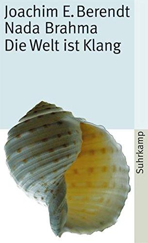 nada-brahma-die-welt-ist-klang-suhrkamp-taschenbuch