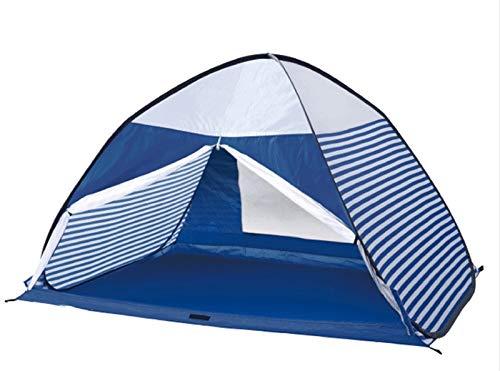 Cuscino Da Viaggio Gonfiabile Decathlon.Miglior Tenda Da Sole Per Spiaggia Decathlon 2019 Ecco Quale