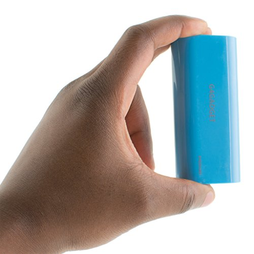 light-blue-power-bank-for-ipod-touch-6th-gen-ipod-touch-5th-genipod-touch-4th-genipod-touch-3rd-geni