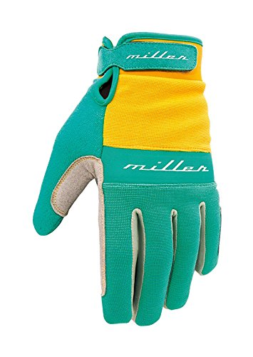 miller-division-s02gm0002-guantes-color-azul-turquesa-talla-xs