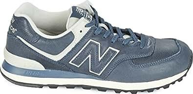 New Balance Herren Ml574cud574 Laufschuhe Kaufen OnlineShop