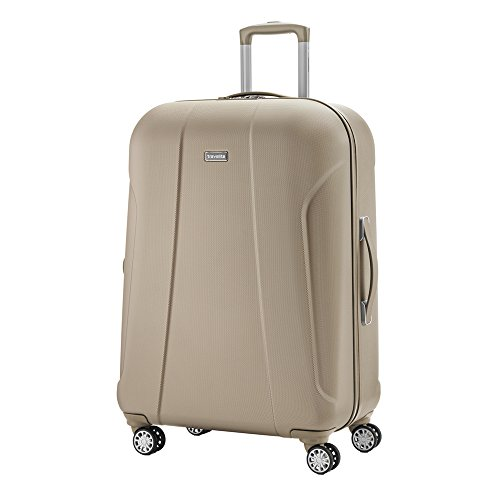 ELBE TWO 4w Trolley M+, 71758-40, sand