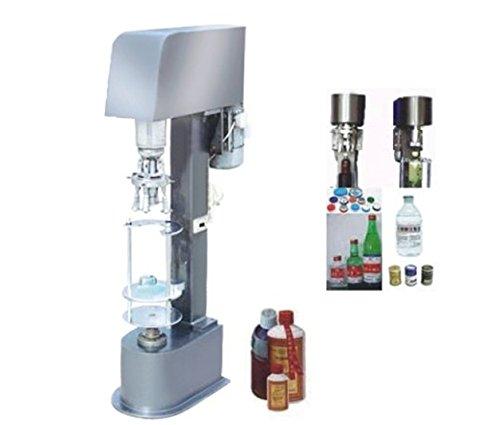 Vol automatique KOHSTAR Machine SK - 105A-Machine électrique d'écrêtement