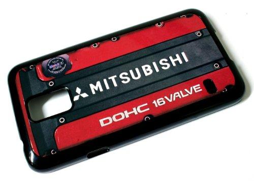 mitsubishi-evo-4-g63-galaxy-s5-case-vi-mr-fq-turbo-jdm-4-5-8-evolution-iv-v