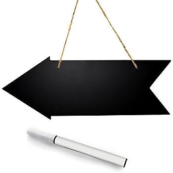 tafel frau wundervoll schild zum aufh ngen und. Black Bedroom Furniture Sets. Home Design Ideas