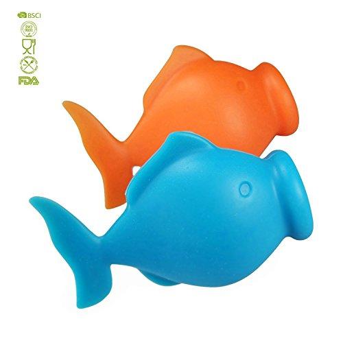 separateur-doeufs-eido-ttert-renner-egg-separator-dans-les-poissons-design-2-pack