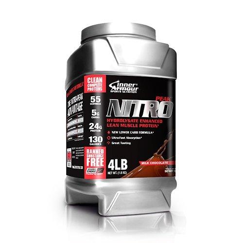 inner-armour-nitro-peak-chocolate-peanut-butter-4-lbs-18-kg-by-inner-armour