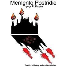 Memento Postridie - English