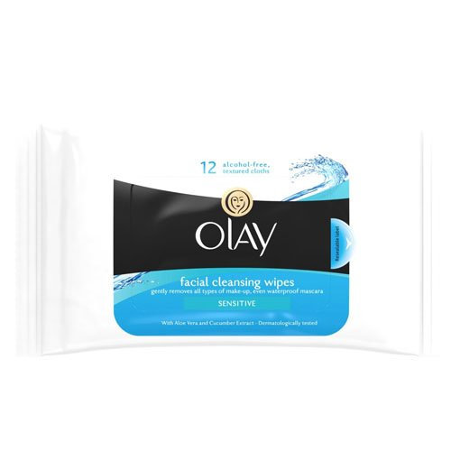 olay-facial-cleansing-wipes-sensitive-in-resealable-pouch-12-wipes