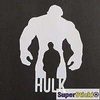 Suchergebnis auf Amazon de für: Superhelden - Aufkleber