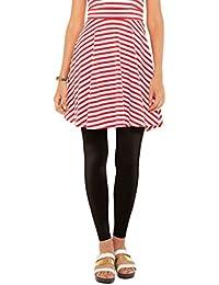 d1f8798b7c8088 GO COLORS Women's Clothing: Buy GO COLORS Women's Clothing online at ...