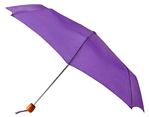 rainkist-weather-defyer-mini-manual-purple-one-size