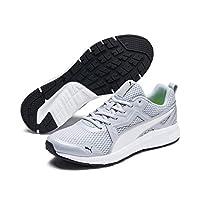 Puma Unisex Yetişkin Pure Jogger Moda Ayakkabılar