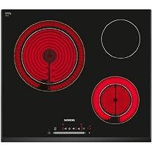 suchergebnis auf f r 2 platten kochfeld. Black Bedroom Furniture Sets. Home Design Ideas