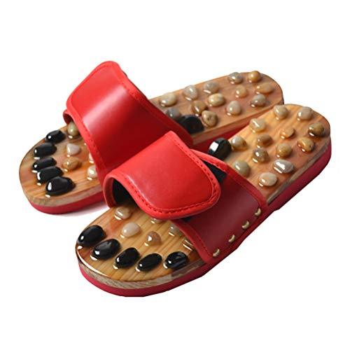 Shiatsu Schuhe hier vergleichen Produkte vergleichen und