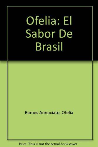 ofelia-el-sabor-de-brasil