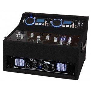 DJ 900 usato  Spedito ovunque in Italia