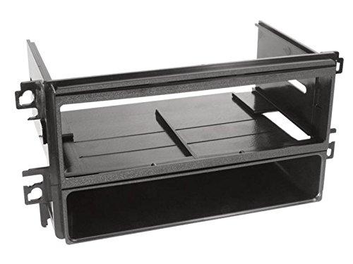kit-de-montage-autoradio-1-din-kpl-incl-cadre-de-montage-cable-adaptateur-etc-convient-pour-hyundai-