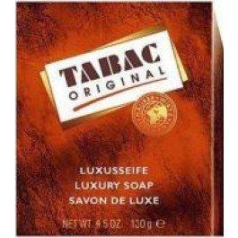 tabac-original-soap-seife-homme-man-150-gr-1er-pack1-x-150-grams