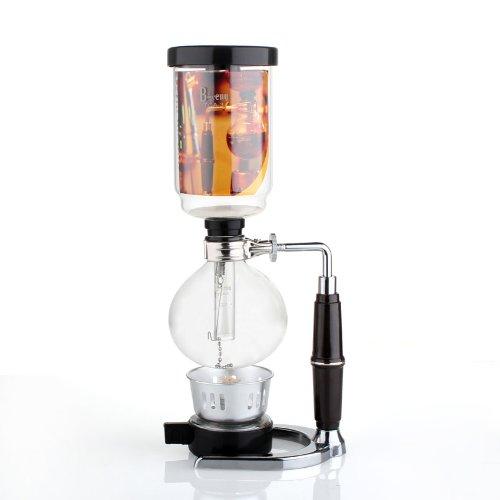 DecentGadget-Coffee-Syphon-Vacuum-Glass-Coffee-Maker-caff-sifone-vuoto-di-vetro-e-caff