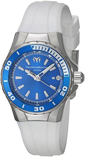 technomarine-manta-femme-bracelet-silicone-blanc-boitier-acier-inoxydable-quartz-montre-tm-215056