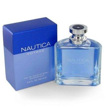 nautica-voyage-pour-homme-par-nautica-34oz-eau-de-toilette-en-flacon-vaporisateur