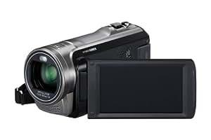 Panasonic HC-V500EF-K Caméscope numérique Full HD Zoom optique 38 X Noir