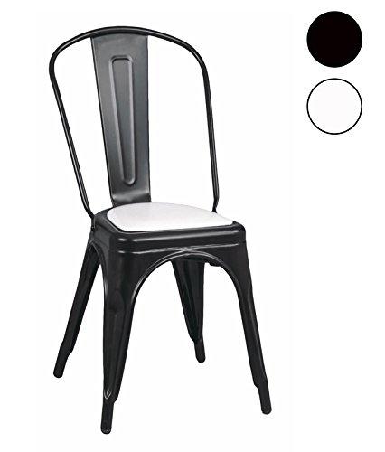 due-home-silla-replica-tolix-estructura-metalica-color-negro-mate-medidas-465-cm-ancho-x-84-cm-alto-