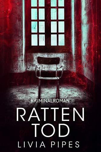 Rattentod: Krimi
