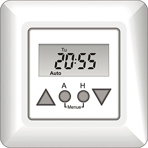 Aperto-6008V000-Sistema-de-apertura-para-puertas-de-garaje