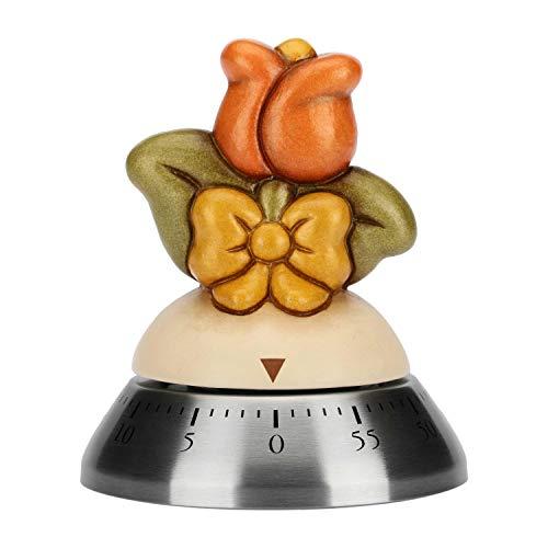 ᐅ Timer Cucina thun al miglior prezzo ᐅ Casa MIGLIORE ▷ PREZZI ...