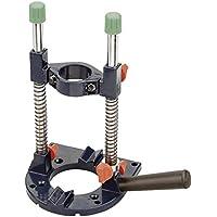 KWB de perforación móvil para taladros, 7784-00